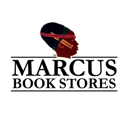 Oldest Black Book Store Closing
