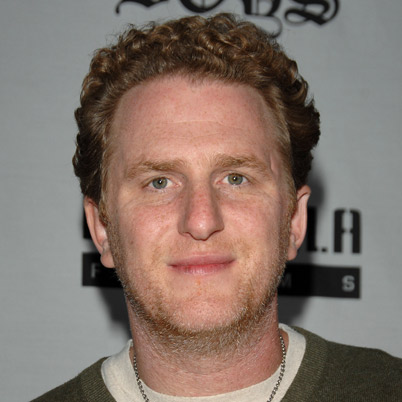 an analysis of when the garden was eden by michael rapaport When the knicks ruled the nba from the garden  film summary  michael  rapaport is an actor who has appeared in over 60 films and television shows  since.