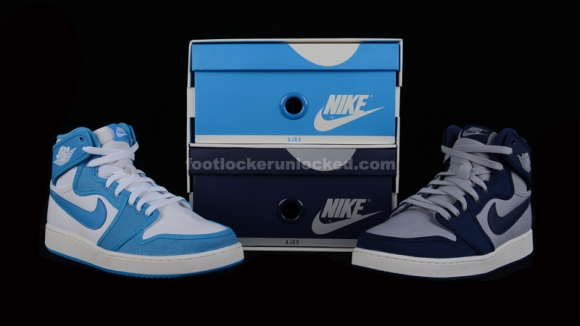 Gtown-UNC 82 Pack