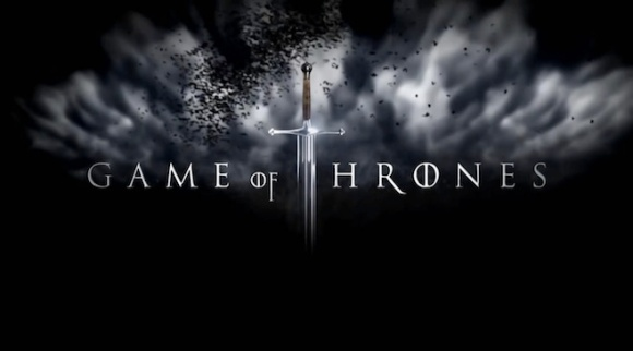 HBO to release Game of Thrones Official Mixtape